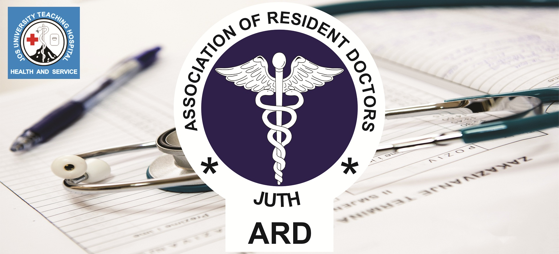 Association of Resident Doctors